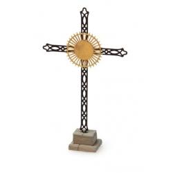 Croix de calvaire 1/160