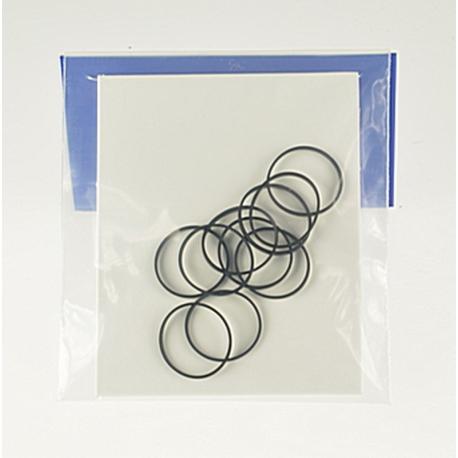 Bandage d'adhérence (10 pièces) : Vapeur 231 ex-PLM