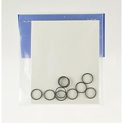 Bandage d'adhérence (10 pièces) : BB67000-BB67300