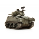 Char US Sherman A4 version 2