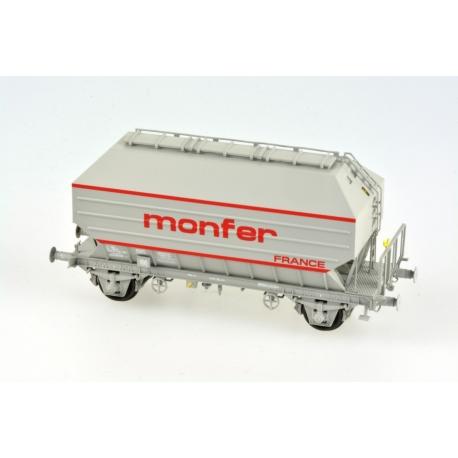 "Céréalier FRANGECO B Ep.IV ""MONFER"""