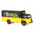 "Camion PANHARD Movic Fourgon - Cabine Moderne ""CALBERSON"""