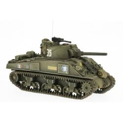 2 DB - SHERMAN M4A2 CORSE 12RCA 2ESC