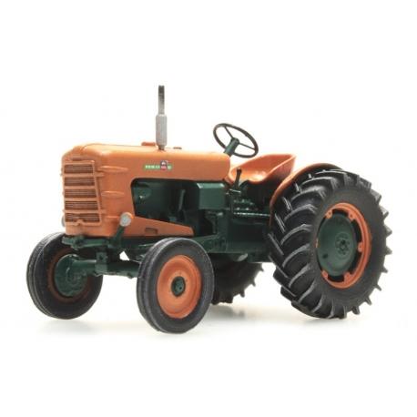 roues de tracteur agricole - photo #7