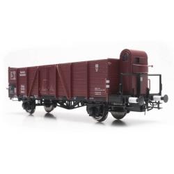 Wagon Tombereau Ommr u 33 VILLACH, DRB 15 393, Ep.II