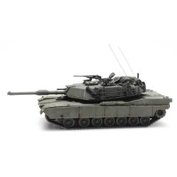 Char US m1 Abrams Vert