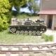 StuG III Ausf C/D camo