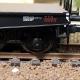 """SSyms46 DRB 14471 Köln """"Deutsche Reichsbahn"""""""
