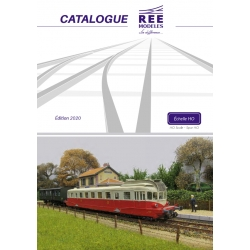 CATALOGUE REE-MODELES 2017