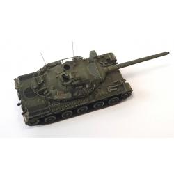 """Char AMX 30D Dépanneur 1DB / 6ème Dragon ECS """"PORTHOS"""" - Position Route"""